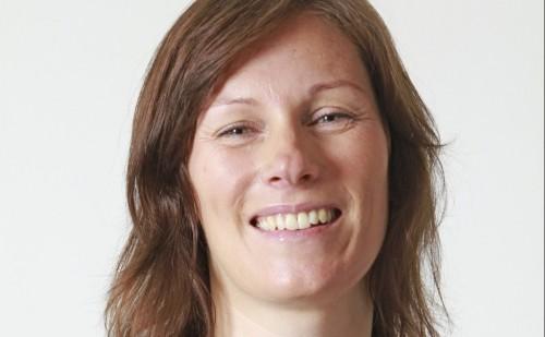 Kjersti Jahnsen, Prosjektleder Vann, Bergen