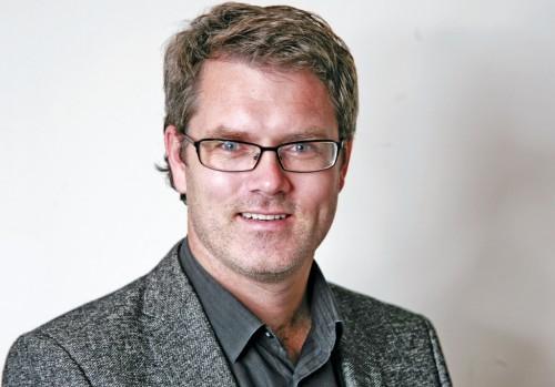 Tomas Bøhler Torsen, VA-teknikk,